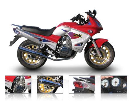 Mini Motors - Pocket Bikes, Performance Parts and Accessories